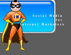 Social Media for IM_j