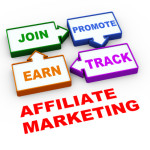 Super Affiliate Marketing Secrets