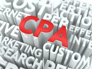 CPA Marketing Disasters