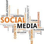 Social Media,social media marketing