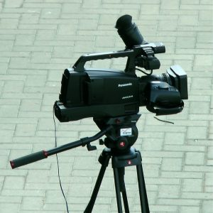 video,video marketing,marketing with video