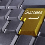 Content Marketing your Golden Key for success!